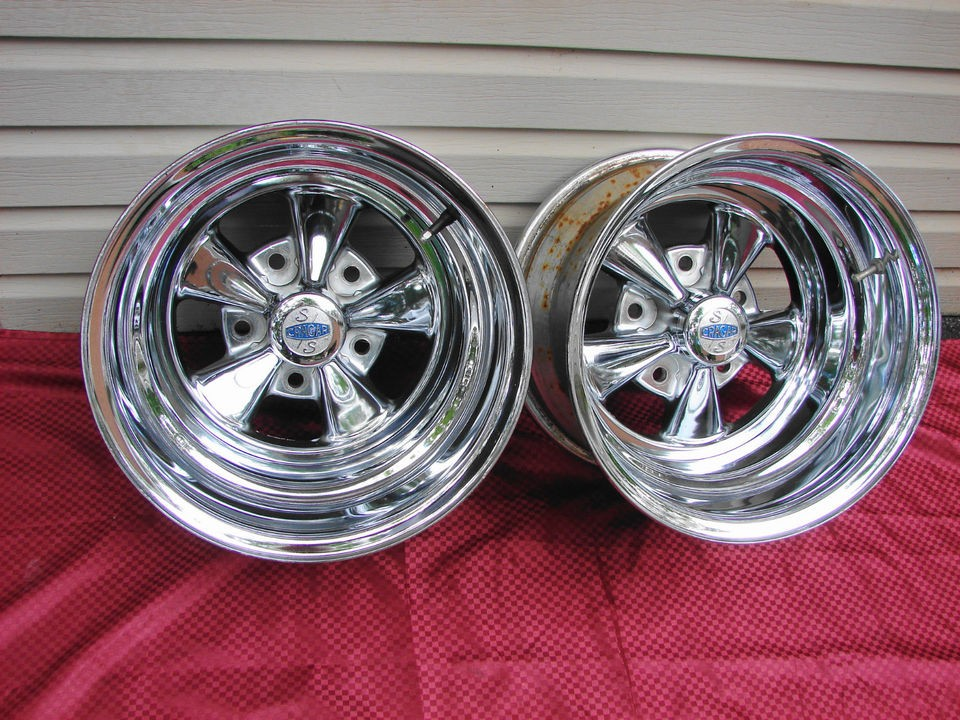 Craigslist Tires And Rims New Used Car Wheels For Sale ...