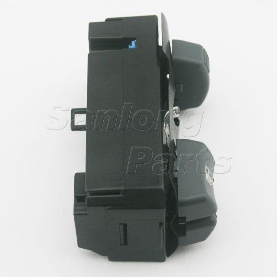 Chevy GMC 1500 S10 Blazer Jimmy Sonoma Power Window Switch Driver Side