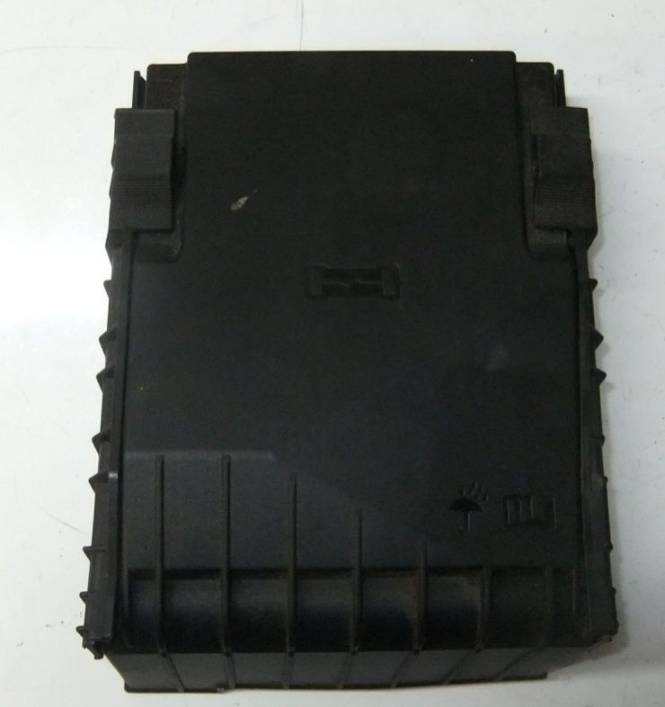 Mk5 Golf Gti Fuse Box : Fuse box cover k f vw gti jetta passat rabbit