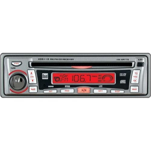 Peugeot 206 307 Radio Cd Player Vdo Psarcd100 01 No Code 484 P additionally Sports Vector additionally Ch ion Clipart Ch ion Clipart 1 likewise 1972 Ford Pantera C 13 furthermore Mgf161015. on car cd player