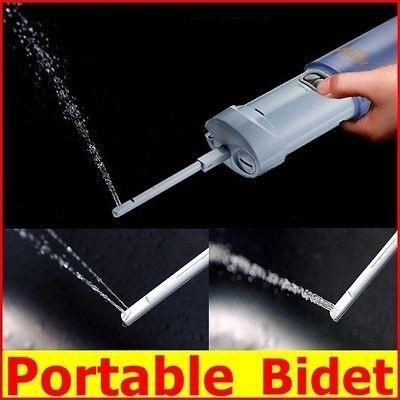 bidet toilet in Bidets & Toilet Attachments