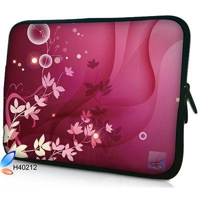 sony vaio laptop pink in PC Laptops & Netbooks