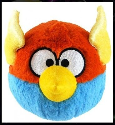 angry birds space toys in Toys & Hobbies