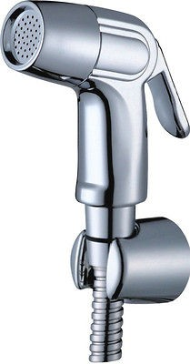 bidet spray in Bidets & Toilet Attachments