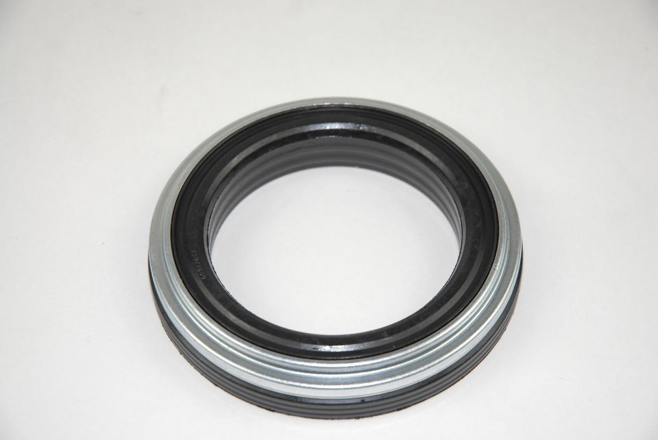 Dodge Ram Rear Axle Inner Wheel Bearing Seal 5086983AA Mopar 11.50