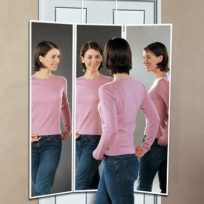 way mirror in Home & Garden