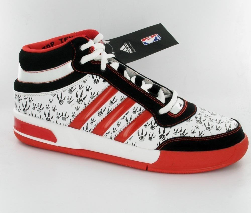 Basketball Shoes 13 Top Raptors Fjcklt1 N0n8kxwop Europe Adidas Nba Ten sBohxtQrdC