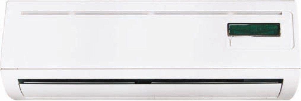 Ductless Air Conditioner Mini Split AC Heat Pump A C Dehumidifier