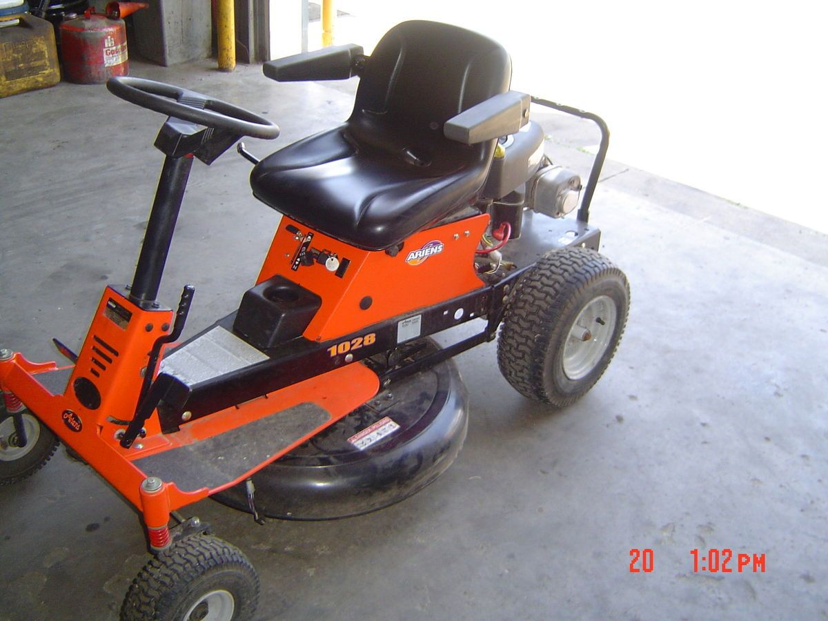 Watch as well T7451489 Briggs also Mower Spark Plug Location furthermore Mtd Riding Lawn Mower Troubleshooting moreover 3y83a Wiring Diagram Craftsman Riding Lawn Mower Need One. on yardman push mower parts diagram