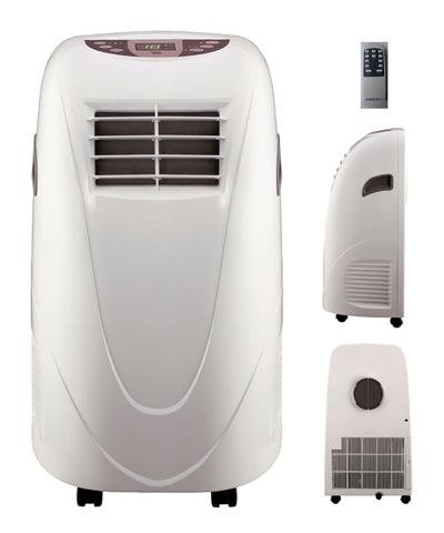 11000 BTU Portable Air conditioner, Brand New