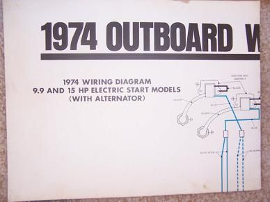 1974 Johnson Outboard Wiring Diagrams 9 9 15 HP Elec S on johnson bilge pump diagram, johnson boat cable, johnson boat parts, johnson ignition switch diagram, omc outboard wiring diagram, johnson boat engine, johnson snowmobile wiring diagram, johnson boat controls diagram, johnson boat switch,