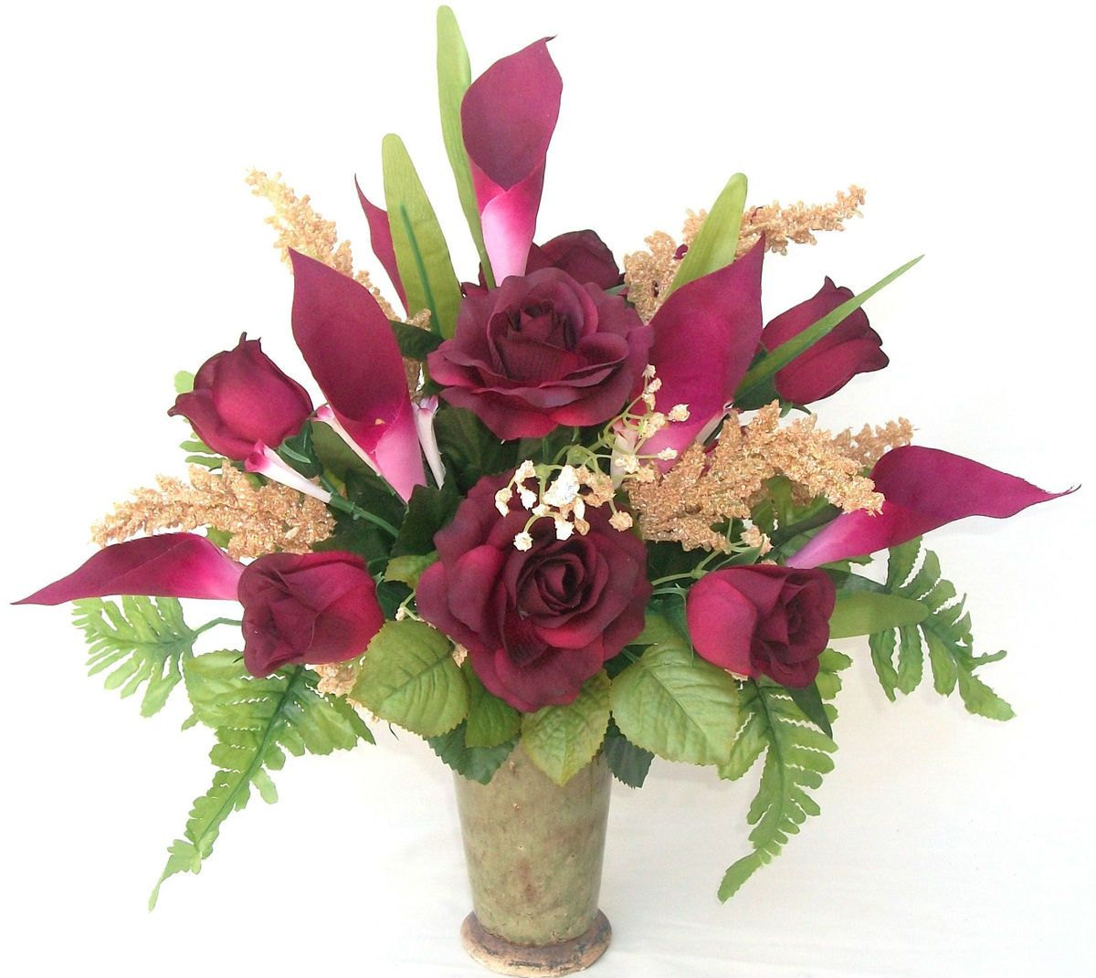 Utility Sheds Near Me further Best Site To Buy Used Cars From Private Sellers further Best Way To Sell Your Car For Free likewise 13017302 moreover Callalily Flower Arrangement. on car seat stroller combo prices