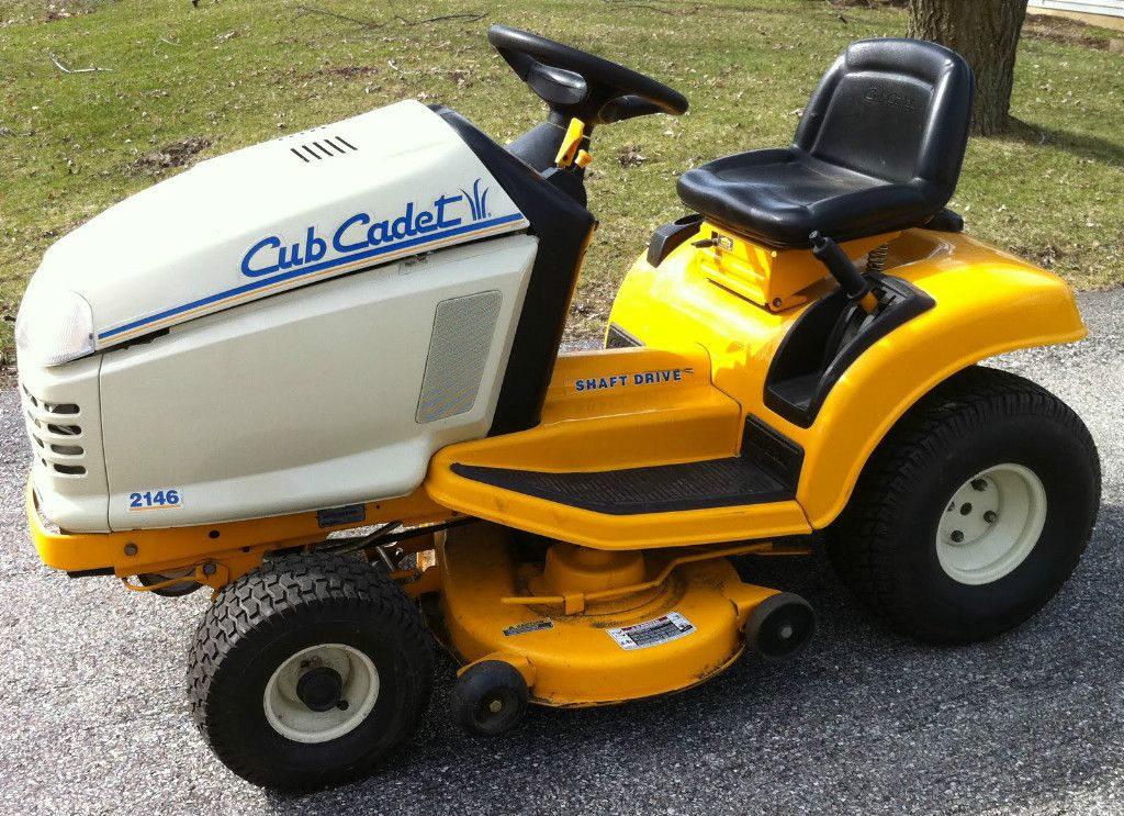 Cub cadet 1440 diagram