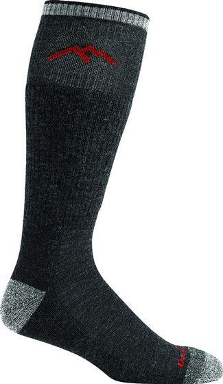 Darn Tough Merino Wool Mens Boot Sock Cushion Pick Your Color Size
