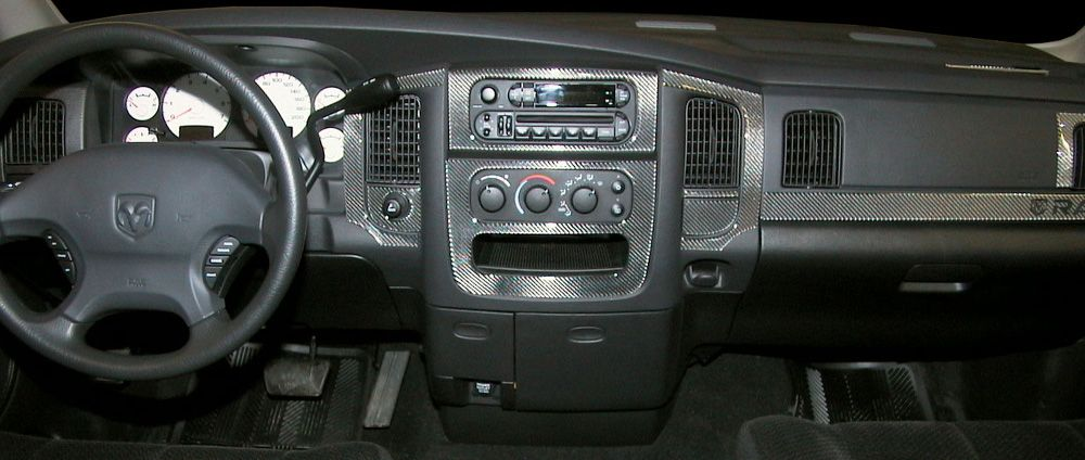Ron Tonkin Chevy >> Dodge Ram 2500 Interior Trim - Wallpaperall