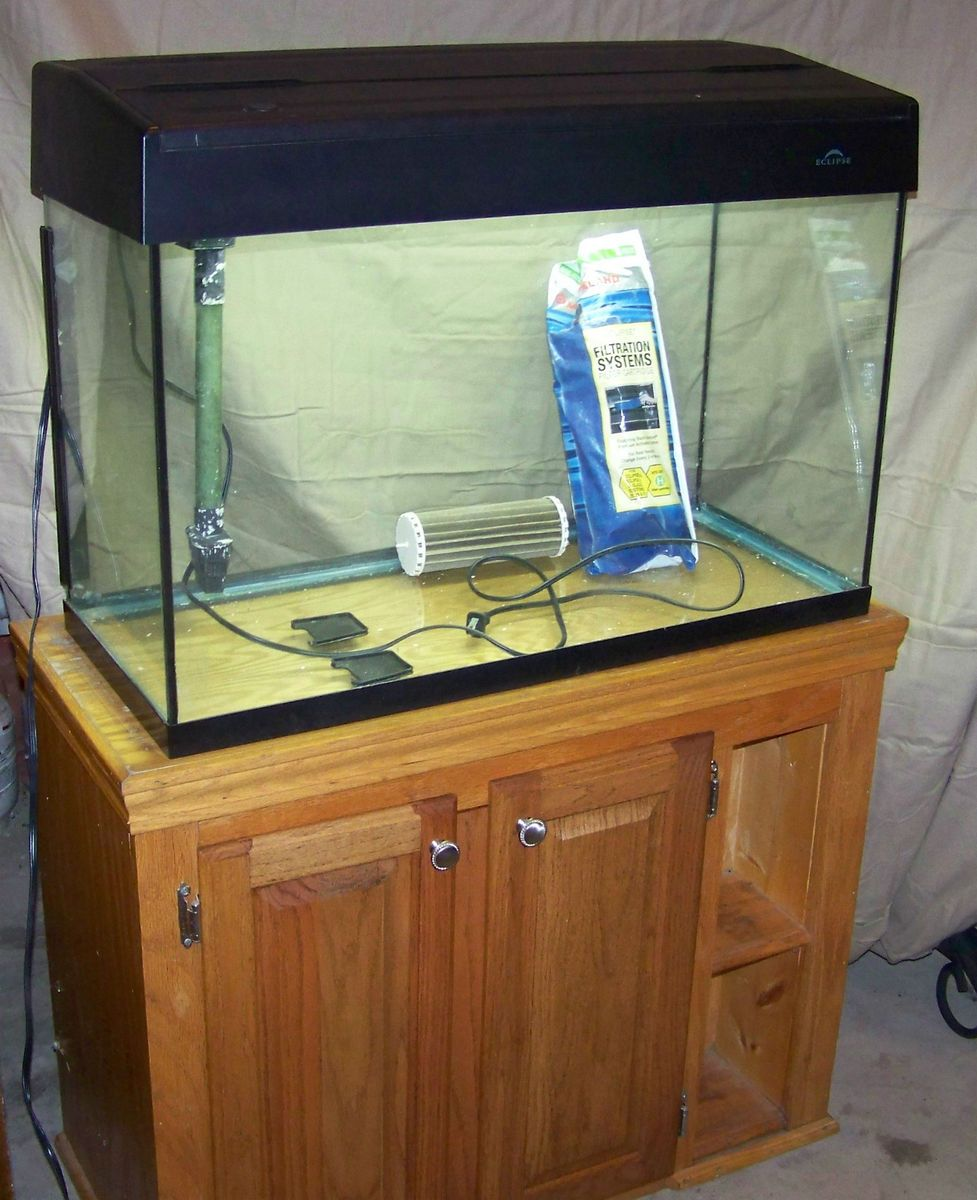 Fish tank stand 29 gallon 29 gallon fish tank stand for 29 gallon fish tank