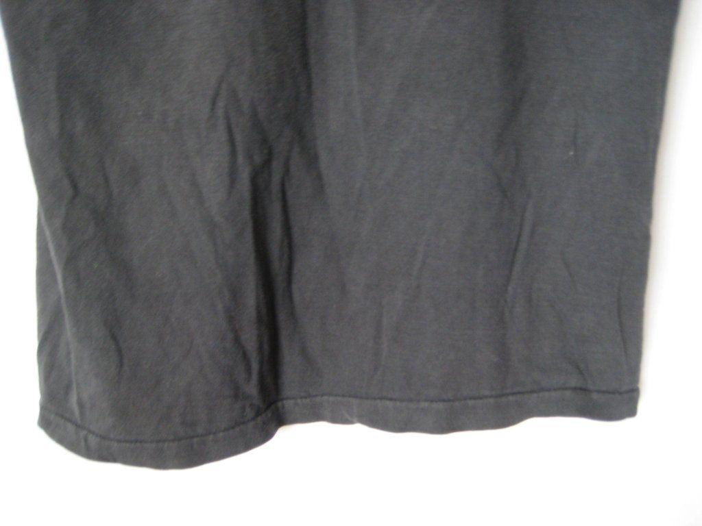 Vintage 1987 Pink Floyd Tour Shirt Mens Size M L