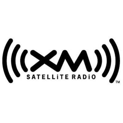 GM 20940402 Radio XM Satellite Kit New Warranty Chevy GMC Buick