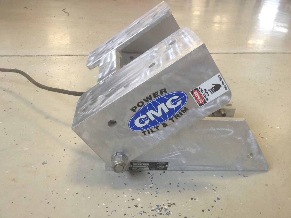cmc jack plate wiring diagram cmc image wiring diagram similiar cmc tilt and trim plate keywords on cmc jack plate wiring diagram
