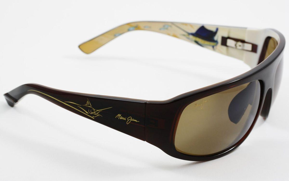 accb3daf20c7 Maui Jim Polarized Sunglasses Sailfish And Yellowfin « One More Soul