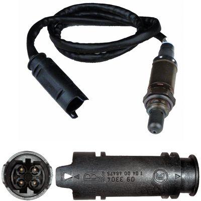 Bosch 13755 Oxygen Sensor