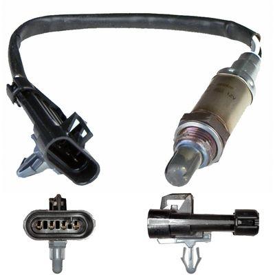 Bosch 15703 Oxygen Sensor