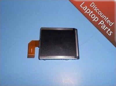 Dell Latitude D630C Media Card Reader Board W/Cable