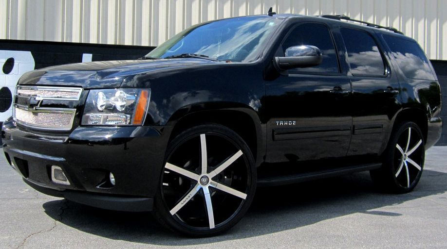 Alligator Performance Transmission Coolant Hoses Kit Installation in addition 29103 Low Oil Level Sensor Need Electrical Diagram furthermore Used Cars 4 Sale Under  1000 Mcallen as well 181235184568 also 26 Velocity Wheels VW12 Black Machined Rims. on 2000 chevy avalanche black