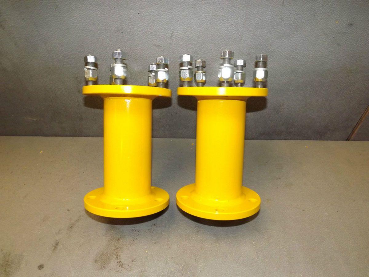 2032r John Deere Wheel Spacers : Wheel horse john deere dual spacers wheels rj