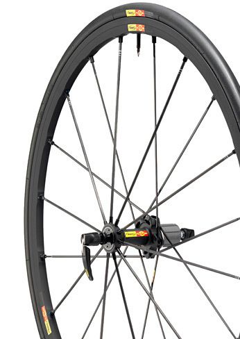 Road Clincher Racing Bicycle Bike Wheels Wheelset 700 Shimano